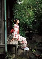 欅坂46 画像25