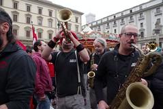 IMGP1330 (i'gore) Tags: firenze cgil cisl uil pensioni presidio sindacato libertà lavoro solidarietà diritti giustizia