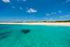 saint martin (MadmàT) Tags: saint martin island trip water beach sun cloud wild ocean carribean