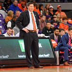 Brad Brownell Photo 11