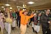 Tribhuvanatha Prabhu Appearance Day Harinama Sankirtan - London - 11/11/2017 - IMG_8247 (DavidC Photography 2) Tags: 10 soho street london w1d 3dl iskconlondon radhakrishna radha krishna temple hare harekrishna krsna mandir england uk iskcon internationalsocietyforkrishnaconsciousness international society for consciousness saturday harinama sankirtan night sacred party chanting dancing singing west end china town leicester square piccadilly circus 11 11th november 2017 autumn tribhuvanatha prabhu appearance day festival celebrating life hg