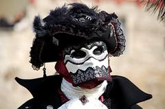 HALLia venezia 2017 - 190 (fotomänni) Tags: halliavenezia halliavenezia2017 venezianischerkarneval venezianisch venetiancarnival venetian venezianischemasken venetianmasks venetiancostumes venezianischekostüme carnival carnavalvenitien kostüme kostümiert costumes costumed menschen people gens manfredweis