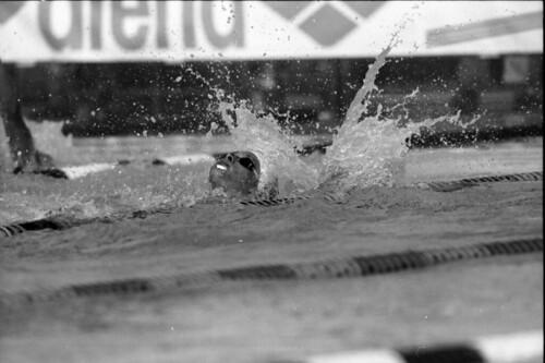 109 Swimming_EM_1989 Bonn