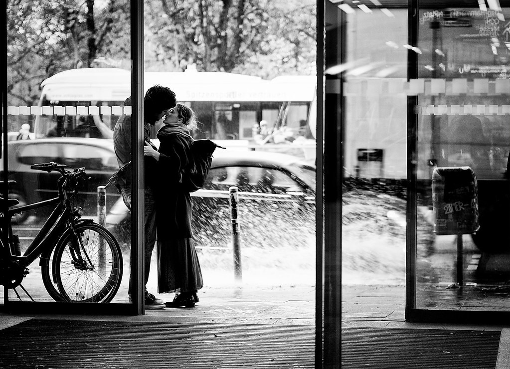 The World 39 S Best Photos Of Kissing Flickr Hive Mind