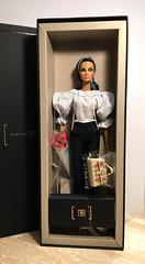 IMG_1526 (doll_enthusiast) Tags: integrity toys eugenia perrin frost la femme vivacite fashion royalty fr fr2 doll dolls