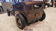 Sema Day three -272