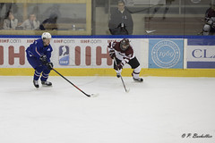 IMG_7607-2 (HUSKYBRIDES) Tags: fra lat france hockey u20 2018 ice meribel sur glace canon 6d markii