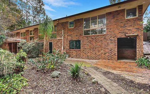 422 The Entrance Road, Wamberal NSW 2260