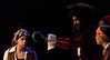 Captain Hook. (Alex-de-Haas) Tags: oogvoornoordholland 70200mm cam cool coolplein coolpleinfestival cultureleamateurmanifestatie d5 dutch heerhugowaard holland kindertheaterschoolkidswithattitude nederland nederlands netherlands nikkor nikon noordholland amateur art autumn child children culture cultuur evenement event festival herfst indiansummer kid kids kind kinderen kunst music musical muziek najaar nazomer optreden performance presentatie presentation show showbiz singers singing song theater zang zangers zingen