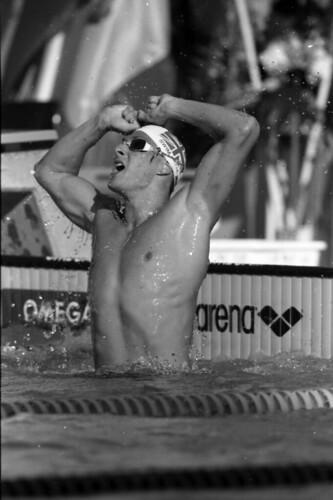 175 Swimming_EM_1989 Bonn