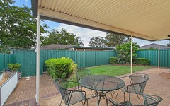 235A Richmond Road, Penrith NSW