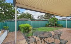 235A Richmond Road, Penrith NSW
