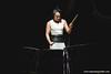 TAO, Samurai of the drum, Torrevieja Marzo 2017 (Mianviru) Tags: torrevieja concierto tao samuraiofthedrum musica tambor