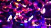 Pet Shop Blurs (TheNotQuiteFool) Tags: petshopboys royalalberthall orchestra blur music gig