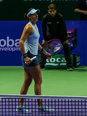 20171025-0I7A2122 (siddharthx) Tags: singapore sg simonahalep carolinegarcia elinasvitolina wtasingapore tennis womenstennis singaporeindoorstadium power grace elegance contest competition 1seed 4seed 6seed 8seed champions rally volley serve powerfulserves focus emotions sports wtatour porscheservesspeed bnpparibas stadium sport people wta winner sign crowd carolinewozniacki portrait actionshots frozenintime