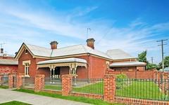 251 Russell Street, Bathurst NSW