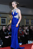 _DSC8266xray1 (henryhulley) Tags: nikon beautiful beautifullady beautifulmodel beautifulgown beautifulgirl beautifulsmile nikonuser nikond300 centralscotland scottish scotland catwalk