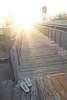 Blinding (Rich Renomeron) Tags: bethanybeach morning