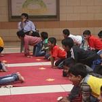 Yoga Week (19)