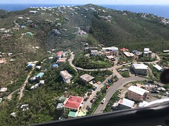 puerto rico irma hurricane (carolynthepilot) Tags: worldtraveller worldtraveler weather historical hurricane carolynbistline carolynthepilot carolynsuebistline goldenwings foggy global adventure explore editorschoice silkstockings vacationdestination irma nationalgeographic nature nationalgeo landscape lifestyle flickrmindset flickrhivemindnet usatoday unique urban roadtrip romantic postcard waterscape water sky sea photographer photograph photography bistline bbc bbcsponsor bluesky blueskies bestphoto bucketlist explorerworld trekker trees trek flying fly