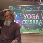 Yoga Week (20)