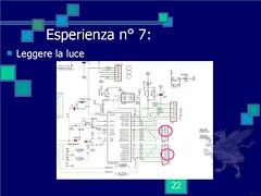 diapositiva2018_L4_22