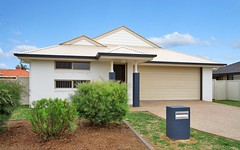 3 Carnegie Place, Westdale NSW