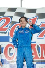 20171119CC6_Podium-91 (Azuma303) Tags: ccbync30 2017 20171119 cc6 challengecupround6 newtokyocircuit ntc podium チャレンジカップ チャレンジカップ第6戦 表彰式