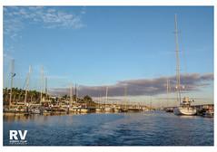 Puerto Calero webG17 2017-2349b (ROBERTO VILLAR -PHOTOGRAPHY-) Tags: lzphotografika rvphotografika photobank lanzarotephotográfika mejorconunafoto