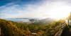 CARIÑO (Antonio López Fotografía) Tags: cariño galicia españa sol atardecer mar atlantico cantabrico nikon antonio lopez alfaro spain galiciacalidade