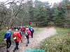 "2017-11-22       Bloemendaal          25 Km  (14) • <a style=""font-size:0.8em;"" href=""http://www.flickr.com/photos/118469228@N03/38531137036/"" target=""_blank"">View on Flickr</a>"