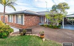109 Emerald Drive, Eagle Vale NSW