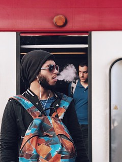 💨 Gets in Your 👀 Young Adult Two People Sunglasses Young Men Togetherness Lifestyles Real People Day Standing Men Outdoors People IPhone7Plus מייאייפון7 Shotoniphone7plus Mydtrainmoments Mytrainmoments מייפינתעישון