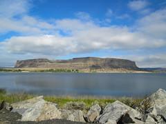 2016-09-07 08.08.16 (My Town Photography) Tags: 2016 roadtrip steamboatrock grandcouleedam