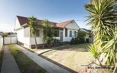 31 Robert Street, Argenton NSW