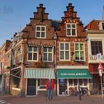 Jacobijnenstraat, Haarlem, Netherlands - 5636 thumbnail