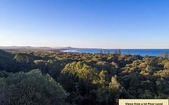18 Hibiscus Way, Scotts Head NSW