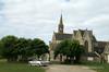 PICT0220 - Bretagne 2005