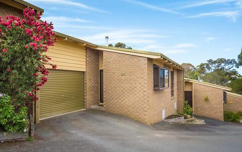 3/10 Quondola Street, Pambula NSW