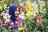 heart flowers (maman105) Tags: sonya7 135mmf2 sonyalpha flower mood