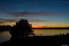 coucher de soleil sur le Lavaux (lmorisod) Tags: switzerland suisse soleil sun lac lake léman lacléman lavaux riviera romandie romand romande rivage vaud voyage vignes ciel nikon nature nikond750 nuage