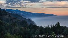 2017- Thanksgiving View of Big Sur-00703 (Pat Bianculli) Tags: bigsur california nepenthe sun sky ocean pacific clouds patbiancullipbin2351