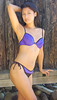 DSC02933CS (Sundance Photos) Tags: woman women wewanttobefree wooow bikini swimsuit swimwear sundancephotos sundance sexy asian beach