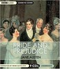 Free Download Pride and Prejudice (Cover to Cover Classics) -  Populer ebook - By Jane Austen (pedia book) Tags: free download pride prejudice cover classics populer ebook by jane austen