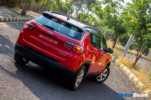 Jeep-Compass-Petrol-7
