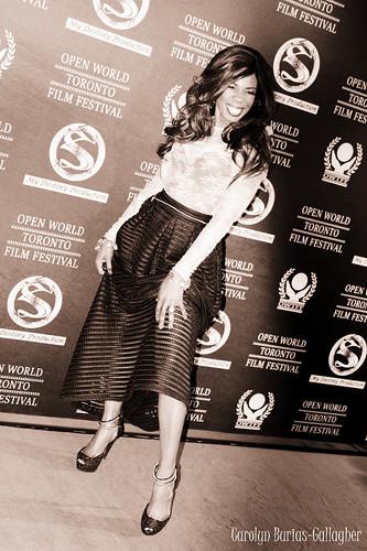 OWTFF Open World Toronto Film Festival (357)