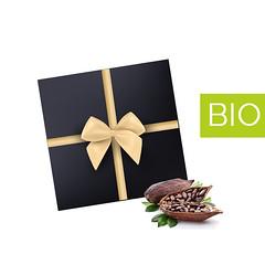 Lote Navideño Solidario Cacao Comercio Justo (Eqshop Tu tienda online de Café) Tags: lotesnavideños cestasnavideñas regalo biologico comerciojusto cacao galletas turron navidad