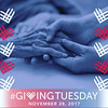 Giving Tuesday (Family Leave Works) Tags: givingtuesday familyleaveworks familyleave love support familyleaveny maternity ourfamiliesmatter militaryfamily military family paidfamilyleave blendedfamily mother father paternity paternityleave eldercare care caregiver fostercare giving thanksgiving tuesday holidayseason holidays help security baby newborn newmom newdad expecting