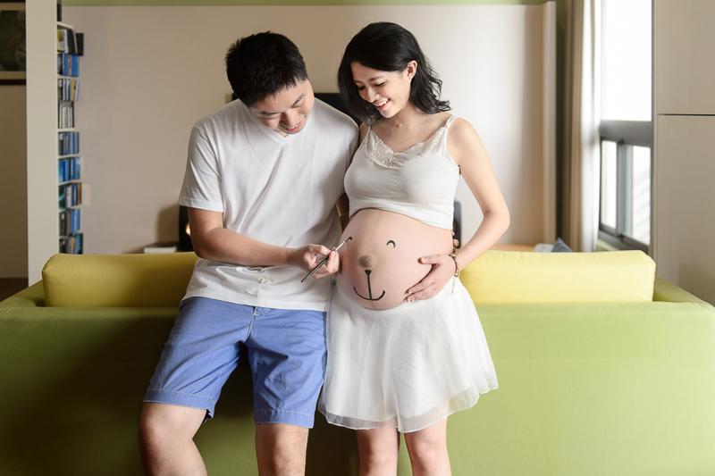 孕婦寫真, 孕婦寫真推薦, 新竹孕婦寫真, 新祕巴洛克,DSC_6255