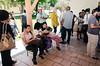 Almoço NEABI - 2017 (Unisinos em imagens) Tags: 20denovembro deivisonmoacircezardecampos adevanirpinheiro almoço cecrei cultura diadaconsciêncianegra encontro fala neabi negra negritude negro palestra palmares zumbi